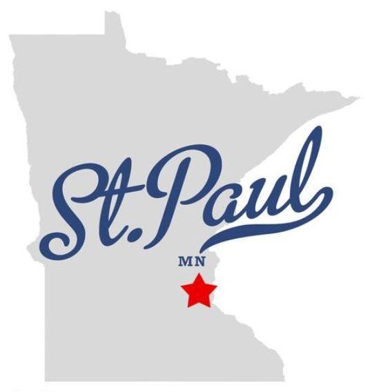 Saint Paul Republican City Committee
