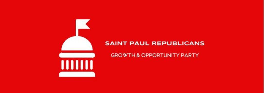 cropped-saint-paul-republicans-red-header.jpg