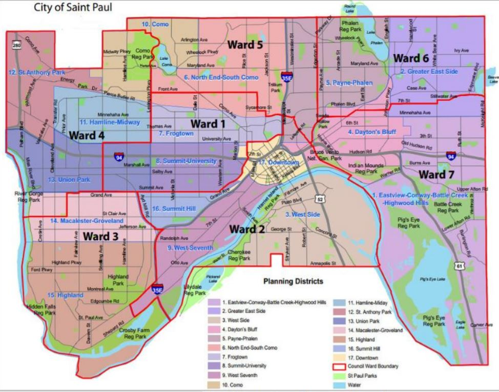 saint-paul-planning-councils