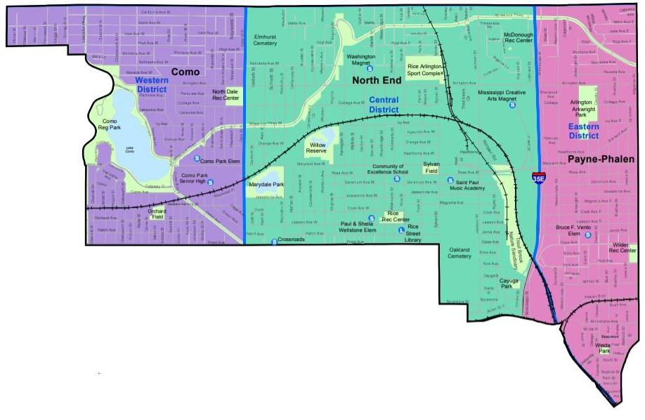Ward 5 (2)